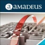 Group logo of Amadeus Connect