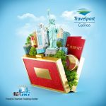Group logo of Galileo by Travelprot