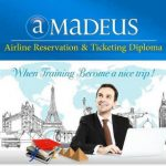 Group logo of Amadeus Course Privet Meeting Group